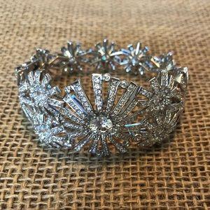 Suzanne Somers fashion bracelet